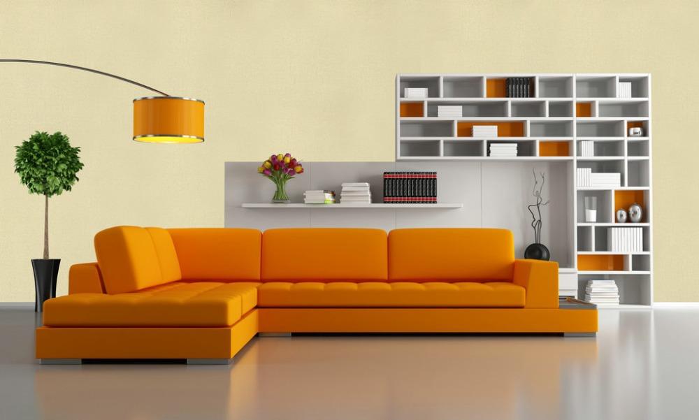 Papeles adhesivos para muebles with papeles adhesivos for Papel para muebles